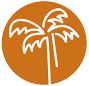 miami-vacations-logo