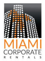 NEW CORPORATE IMAGE MIAMI VACATIONS